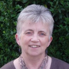 Sue Roodhouse