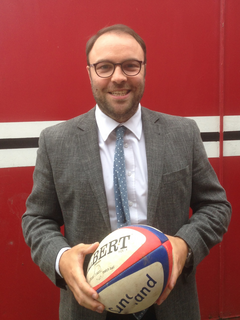 TD rugby ball 1