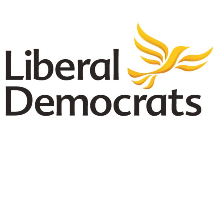 Spelthorne Lib Dems Logo (Spelthorne Lib Dems)